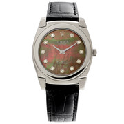 Pre-owned Rolex Watch Cellini Cestello