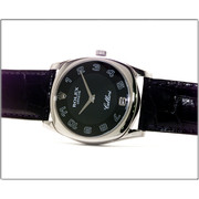Pre-owned Rolex Watch Cellini Danaos