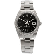 Rolex pre-owned 26mm